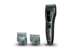 Panasonic Trimmer ER-GB60