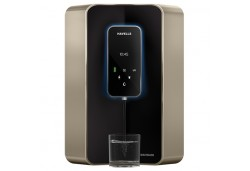 Havells Digitouch Water Purifier