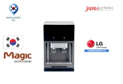 Magic Hot & Cool Ro Water Purifier