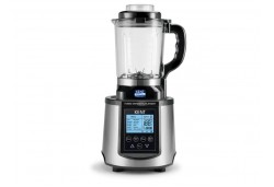 KENT Turbo  Grinder & Blender