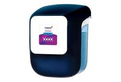 Livpure Smart Touch