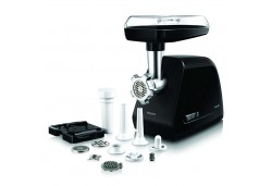 Philips Meat Grinder