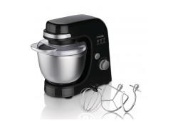 Philips Kitchen Machine