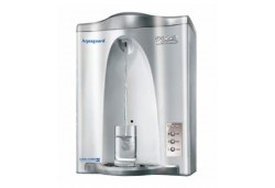 Aquaguard Crystal Plus Water Purifier