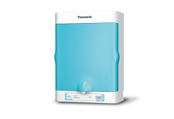 Panasonic Water Purifier TK-CS50-DA