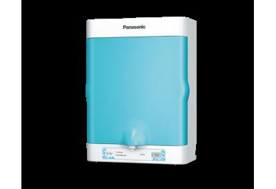 Panasonic Water Purifier TK-CS50-DA