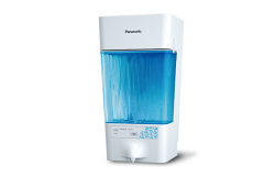 Panasonic Water Purifier TK-CS80DA