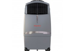 Honeywell Air Cooler CL30XC
