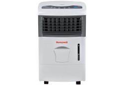 Honeywell Air Cooler CL151E