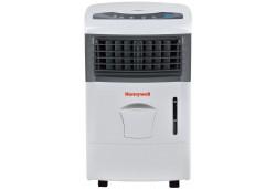 Honeywell Air Cooler CL151E
