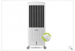 Symphony Air Cooler  Diet 8i