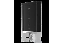 Aquaguard Reviva Nxt RO + UV