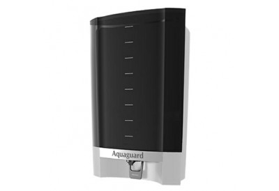 Aquaguard Reviva Nxt RO + UV