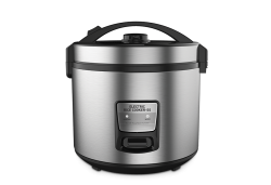 KENT Electric Rice Cooker SS