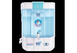 KENT Pearl Water Purifier