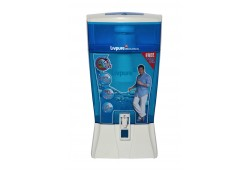 Livpure Water Purifier Non Electric Brahma