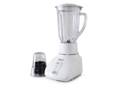 Panasonic Blender MX-GX1511 w