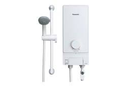 Panasonic Home Shower DH-3MS1