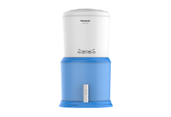 Panasonic Non Electric Water purifier