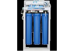 Kent Elite-ll Water Purifier